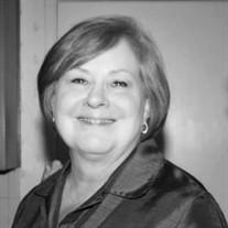 Nancy Lynn Hoppe