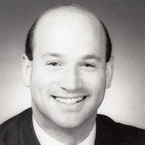 Michael A. Kudzia