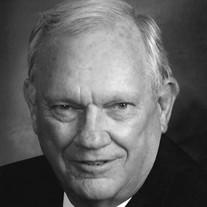 James H. Ledman
