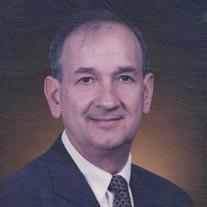 Don Ingram