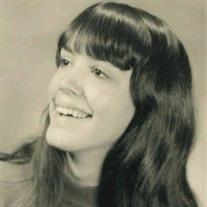 Shelly Henson