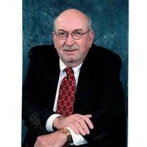 Bobby J. Mansell