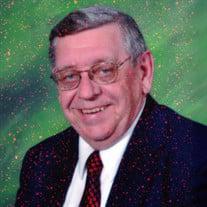 Thomas Lee Walker