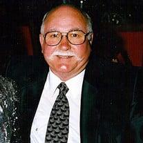 Don Sutterfield