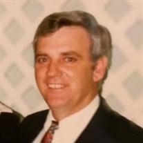 William Andrew Richards