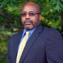 Raymond E. Butts, Jr.