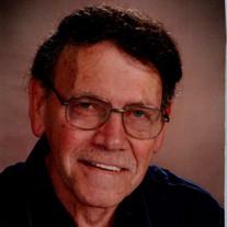 Bobby Ray Keaton