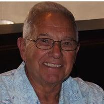 Jan D. Snyder
