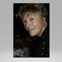 Karolyn Anne Harris