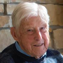 Dr. Rexford Hiram Stearns Jr.