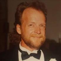 David Joe Helm