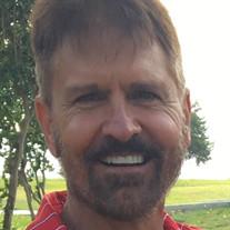 Craig Tekell