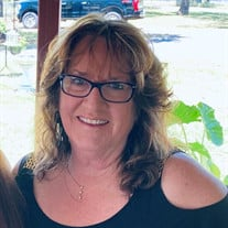Vicki McEnturff