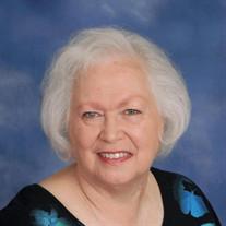 Betty Holder