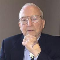 Boyd L. Tyler