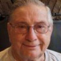 Robert N. Becker