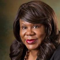 Mrs. Janice Ellen Owens