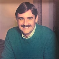 George Michael Sweeney