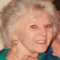 Dolores Garrett