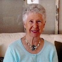 Kathleen Russell Navarre