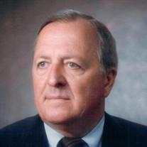 Charles Joseph Poché
