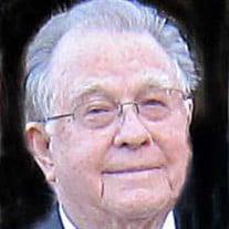 Edwin L. Lewis, Jr.