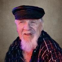 Mr. Joseph W. Waskiewicz