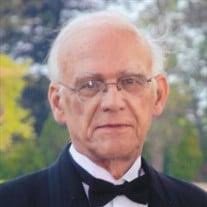 Leroy B.T. Urbanski