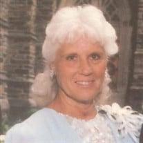 Peggie L. (Fulkerson) Schrader