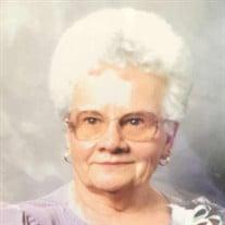 Dolly Lorene Hinson