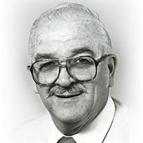 Robert L. Houbeck, Sr.