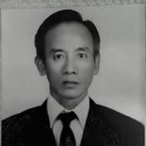 Twan An Lim