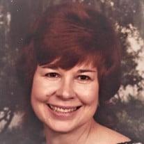 Carol Prince Carpenter
