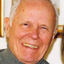 Joseph J. O'Keefe