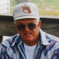Donald E. Lott