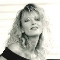 Sharon A. Englund