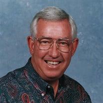Mr. Bobby Grimes
