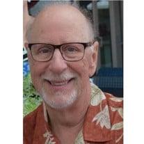 Allen J. Shuster, D.D.S.