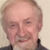 Edgar A. Brunnworth