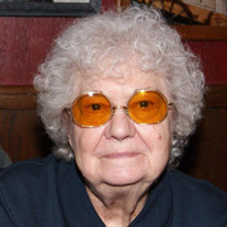 Barbara A. Michalski