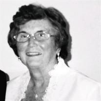 Mary Rybski