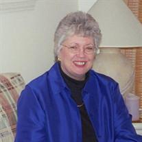 Mary Kay Doran