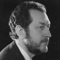 Paul E. Irion