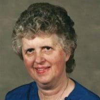 Glenda Kay Prugh