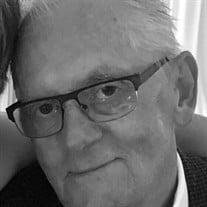 Randall J. Elfner