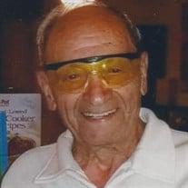 Dominic R. Barnello