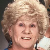 Barbara Friss Smith
