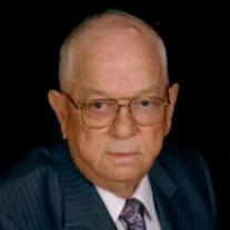 "Robert ""Bob"" Earl Gardner"