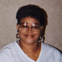 Darlene Blakey