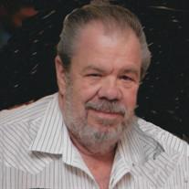 Jerry Bill Dardis